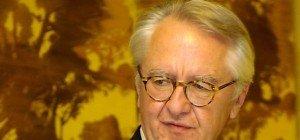 Gerhard Randa wird Chef der Sberbank Europe