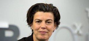 Carolin Emcke erhält Friedenspreis des Deutschen Buchhandels
