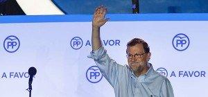 Konservative gewinnen Spanien-Wahl – Rückschlag für Linke
