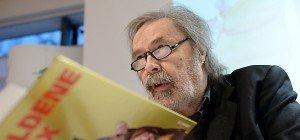Zeichner und Karikaturist Manfred Deix gestorben