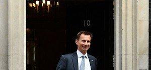 Britischer Minister bringt zweites Referendum ins Spiel