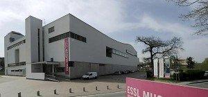 """Final Countdown"": Essl Museum ist Geschichte"