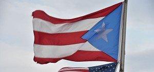 Verschuldete Karibikinsel Puerto Rico unter Finanzaufsicht