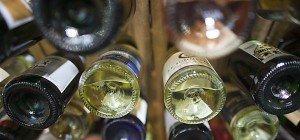 Spitzenweine im Millionenwert in Australien verschwunden