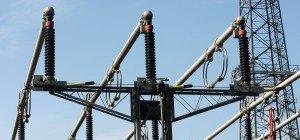 Effizienzprogramm hält Wien Energie auf Kurs