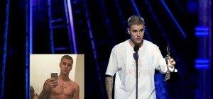 Provokant: Diese männlichen Stars zeigen auf Instagram (fast) alles!