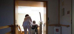 Wiener Heimhelferin bestahl betagte Pflegebedürftige: Zwei Jahre Haft