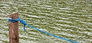 Badeunfall im Neufelder See: 13-jähriger Schüler aus Wien in Lebensgefahr