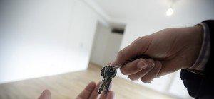 Arbeiterkammer Salzburg: Kritik an Wohnbauförderung zur Stärkung von Ortskernen