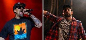 Nova Rock: So lief der Samstag mit Cypress Hill und Seiler und Speer
