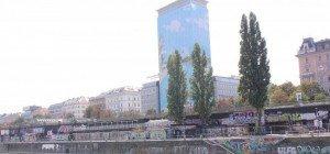Toter in Wiener Donaukanal gefunden: Neue Details