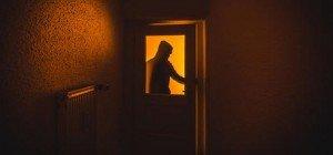 """""""Home Invasion"""": Wiener Ehepaar in eigenem Haus gefesselt und ausgeraubt"""