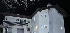 Home Invasion bei betagtem Ehepaar im Bezirk Neunkirchen: Fünf Festnahmen