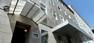 Fenstersturz in Wien-Favoriten: Frau enthaftet – Mann hatte drei Promille