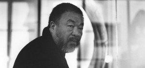"""""""Zodiac Heads"""": Ausstellung von Ai Weiwei zeigt überdimensionale Tierköpfe"""
