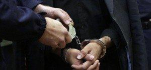 Einbruch: 20- und 23-Jähriger schlugen PKW-Scheiben ein