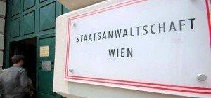 Tod einer Wiener Schülerin bei Schulskikurs in NÖ: Ermittlungen eingestellt