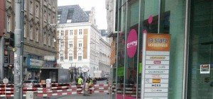 """Bayerische Vorsorgeeinrichtung kauft """"Stafa Tower"""" in Wien-Neubau"""