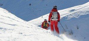 Klage vor EuGH wegen Hürden für ausländische Skilehrer