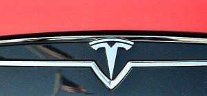 Tesla steht kurz vor Übernahme von Solarfirma