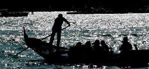 Tourismusland Italien profitiert von Terrorangst in Europa