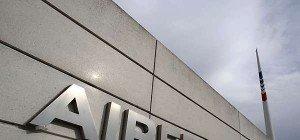 Air-France-Flugbegleiter ab Mittwoch eine Woche im Streik