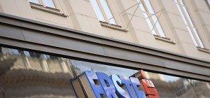 Aufseher veröffentlichen Ergebnisse der Banken-Stresstests