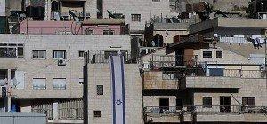Nahost-Quartett will Siedlungsstopp in Palästinensergebieten