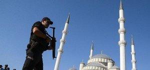 Erdogan verstärkt Kontrolle über Militär und Schulen