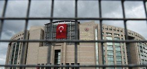 """Amnesty hat """"glaubwürdige Hinweise"""" auf Folter in der Türkei"""