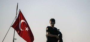 Erdogan lässt Dauer des Ausnahmezustands offen