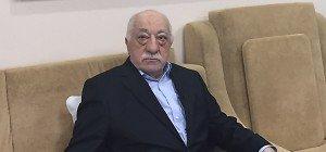 Gülen: USA müssen sich Auslieferungsantrag widersetzen