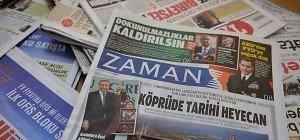 Fast 16.000 Festnahmen in der Türkei nach Putschversuch