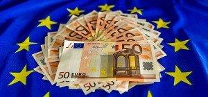 EU erhöht Druck auf Polen im Rechtsstaat-Verfahren