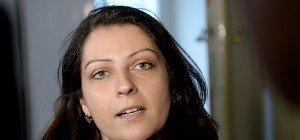 Duzdar gewann in erster Instanz Widerrufungs-Klage gegen FPÖ
