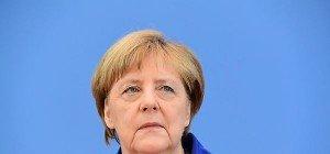 Merkel präsentiert Neun-Punkte-Plan gegen Terror