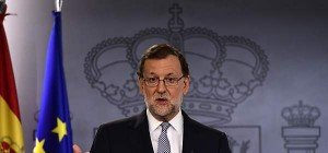 Rajoy erhielt in Spanien Auftrag zur Regierungsbildung