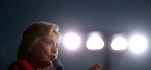 Hacker-Angriffe gegen US-Demokraten umfassender als gedacht
