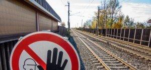 Mit Schülern über Gleise gegangen: Entlassung von drei Lehrerinnen bestätigt