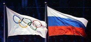 IOC-Beratungen über möglichen Rio-Bann Russlands begonnen