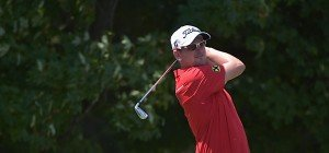 Wiesberger mit schwacher 75 bei PGA-Championship