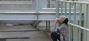 Flüchtlinge in Österreich: Länder beugen Radikalisierung vor