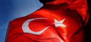 SPÖ Wiener Neustadt will mit Vereinen über Türkei-Fahnen sprechen
