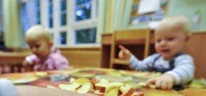 "Fördermittelstopp für 33 ""Alt Wien""-Kindergärten"