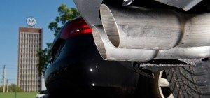 VW-Skandal – US-Richter genehmigt Milliarden-Vergleich