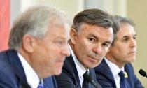 Die EURO-Analyse des ÖFB: Das lief in Frankreich schief