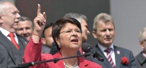 Üble Nachrede: FPÖ-nahe Website muss Finanzstadträtin Brauner Schadenersatz zahlen