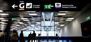 Air-France-Streik: Österreich-Flüge aus und nach Frankreich fallen aus
