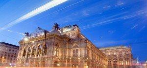Wiener Opern feiern Einnahmerekorde