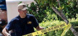 Mindestens zwei Tote nach Schießerei in Florida